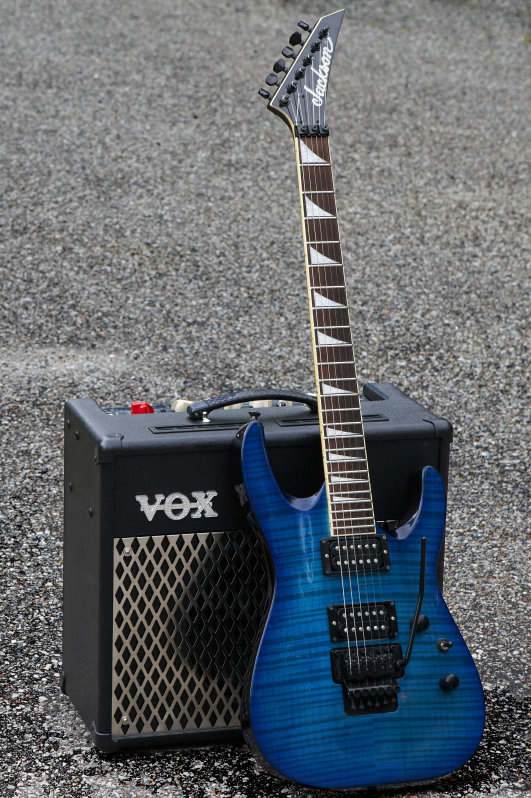 vox vt30 valvetronix amp review gad s ramblings rh gad net jackson guitar manual jackson guitar made in usa adrian smith