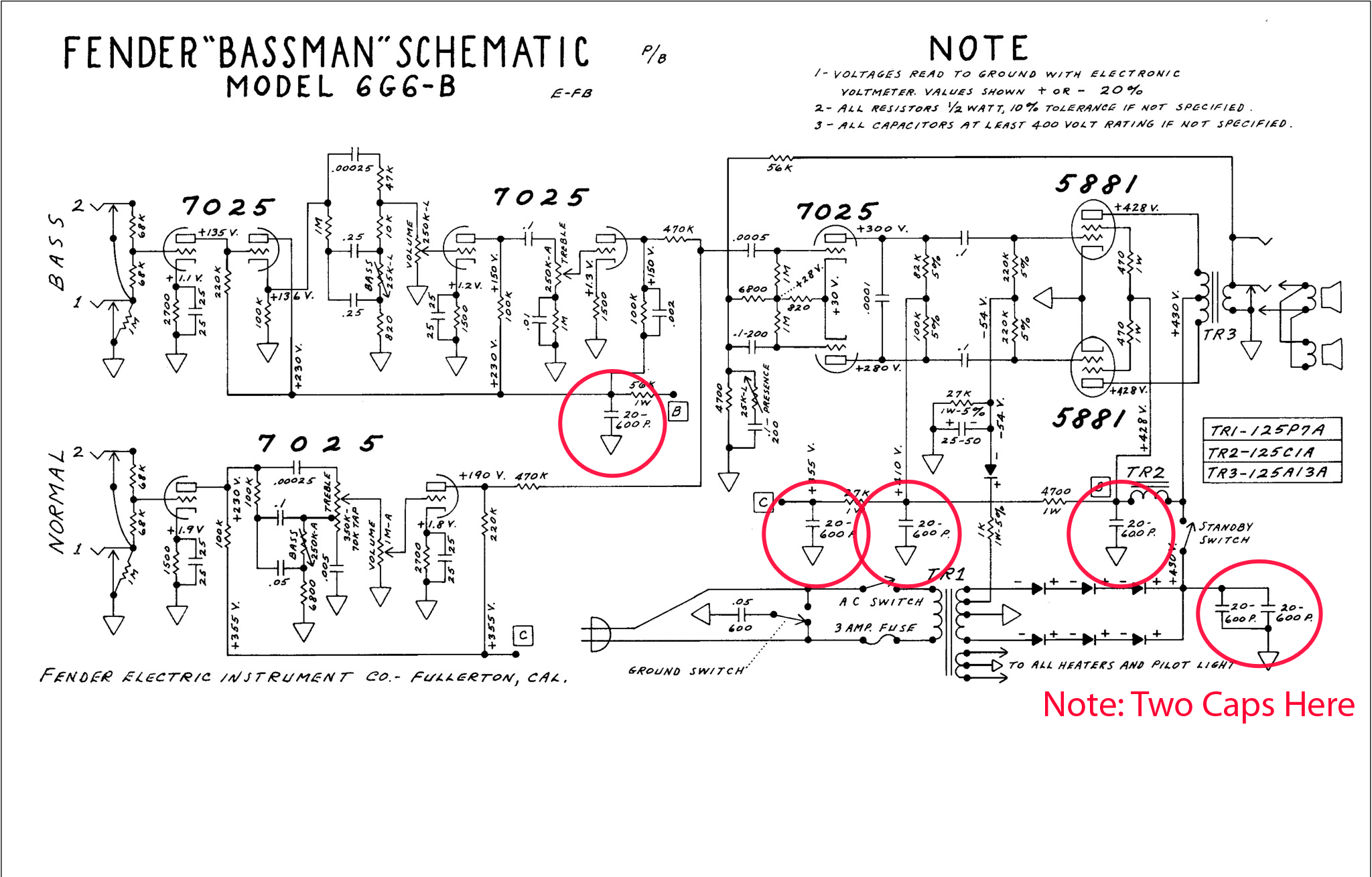Filter Cap Schematic Schematics Wiring Diagrams