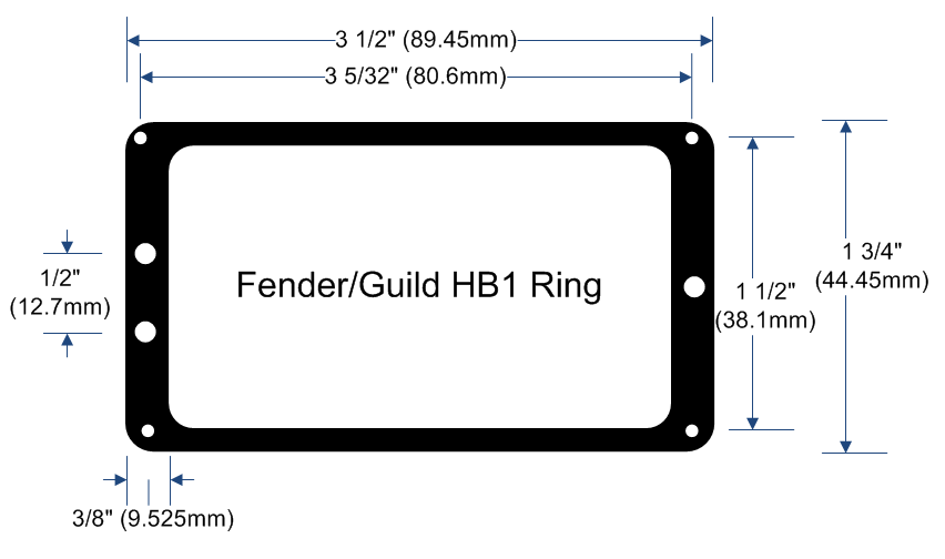 guild full sized hb1 and sd1 pickup variations gad\u0027s ramblings