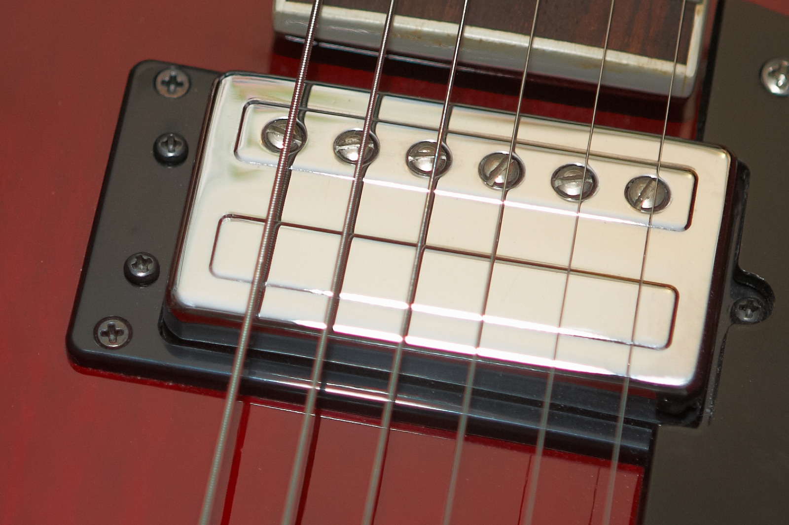 Guild Full Sized Hb1 And Sd1 Pickup Variations Gads Ramblings This Is Just Cool Diagram I Found On The Net Stratocaster Has A In Mid To Late Nineties Fender Fmic Bought Contracted Seymour Duncan Make Pickups For Guitars
