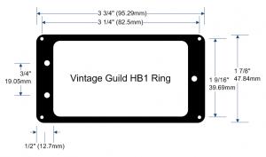 Guild-Vintage-HB1-Ring-Dimensions