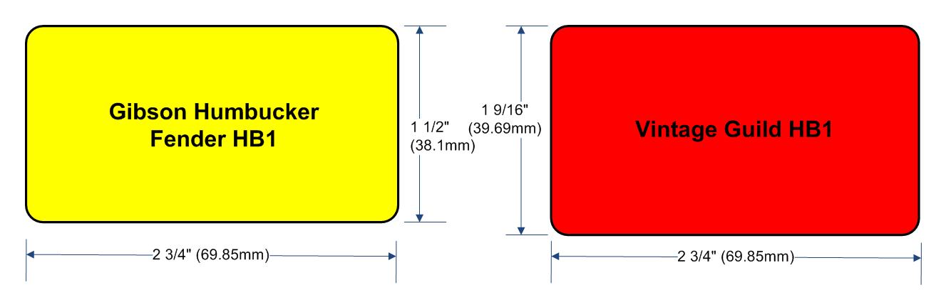 Hb1-Regular-Measurements1.png