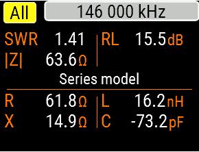 AA-230Zoom-AllParams