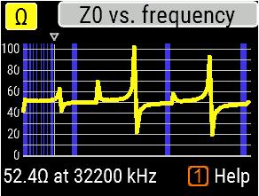 AA-230Zoom-CabIeImpance-2