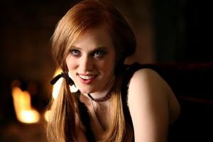 Jessica_Hamby3