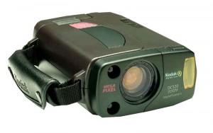Kodak-DC120