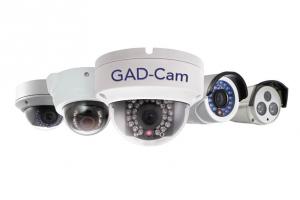 GAD-Cam