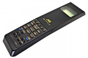 JVC-PQ10779-Remote