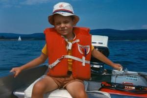 GAD-Boat-1970_1600