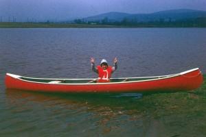 GAD-Canoe-1972-1600
