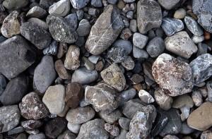 Stones-800