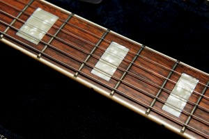 Guild-NS-X175B-Inlays-1600