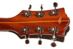 Guild-NS-X175B-Tuners