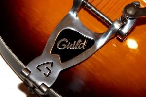GuildStarfireIIIP90Guildsby