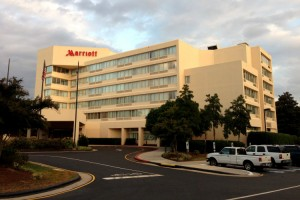 Marriott-RD