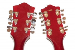 S100-Headstocks-Back