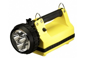 opplanet-streamlight-e-spot-litebox-yellow-01