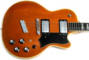 1970sBluesBird