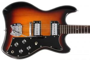 Guild-1965-S100