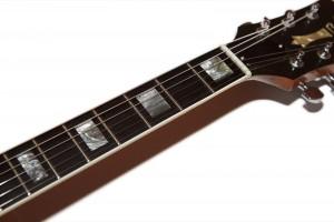 Guild-1975-M80-Fretboard