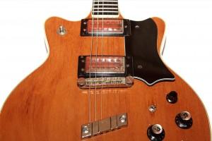 Guild-1975-M80-Pickups