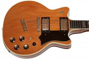 Guild-1975-M80-Top