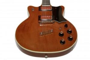 Guild-1975-M80-TopEnd