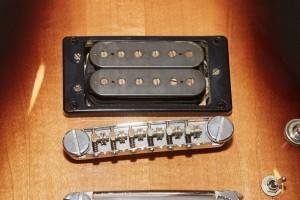 Guild-1981-M80-BridgePickupNoStrings
