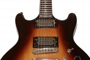Guild-1981-M80-PickupsVertical