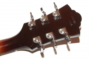 Guild-1981-M80-Tuners