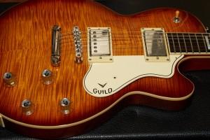 2016-Guild-NS-Bluesbird-PickGuard