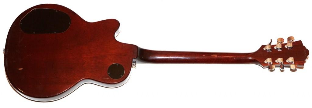 Guild-1974-M75-Bluesbird-BackFull