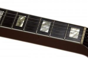 Guild-1974-M75-Bluesbird-NeckInlays
