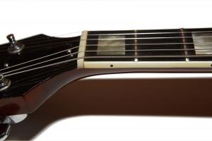 Guild-1974-M75-Bluesbird-Nut