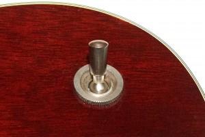 Guild-1974-M75-Bluesbird-SwitchTip