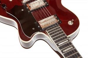 Guild-1974-M75-Bluesbird-Top2