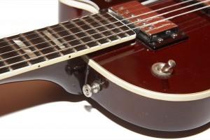 Guild-1974-M75-Bluesbird-TopStrapPeg