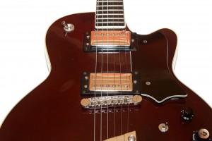 Guild-1974-M75-Bluesbird-TopVert