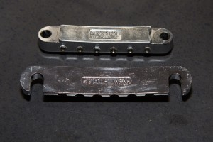 Guild-2000-Starfire-4-BridgeTailpiece