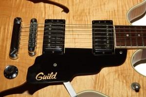 Guild-2000-Starfire-4-Pickups