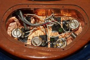 Guild-1975-M80-ControlCavity