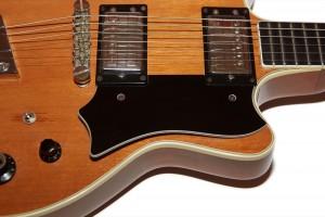 Guild-1975-M80-PickGuard