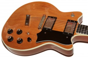 Guild-1975-M80-TopAngle2