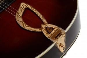 Guild-1984-X500-Harp1