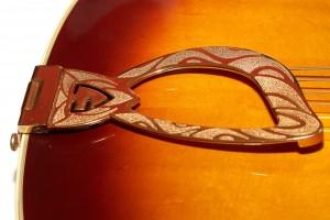 Guild-1986-X500-HarpTailpiece