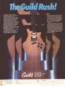 Guild-S300-Ad2
