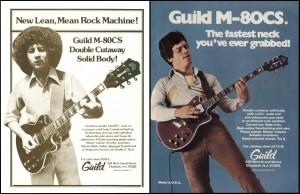 GuildM80CSAds