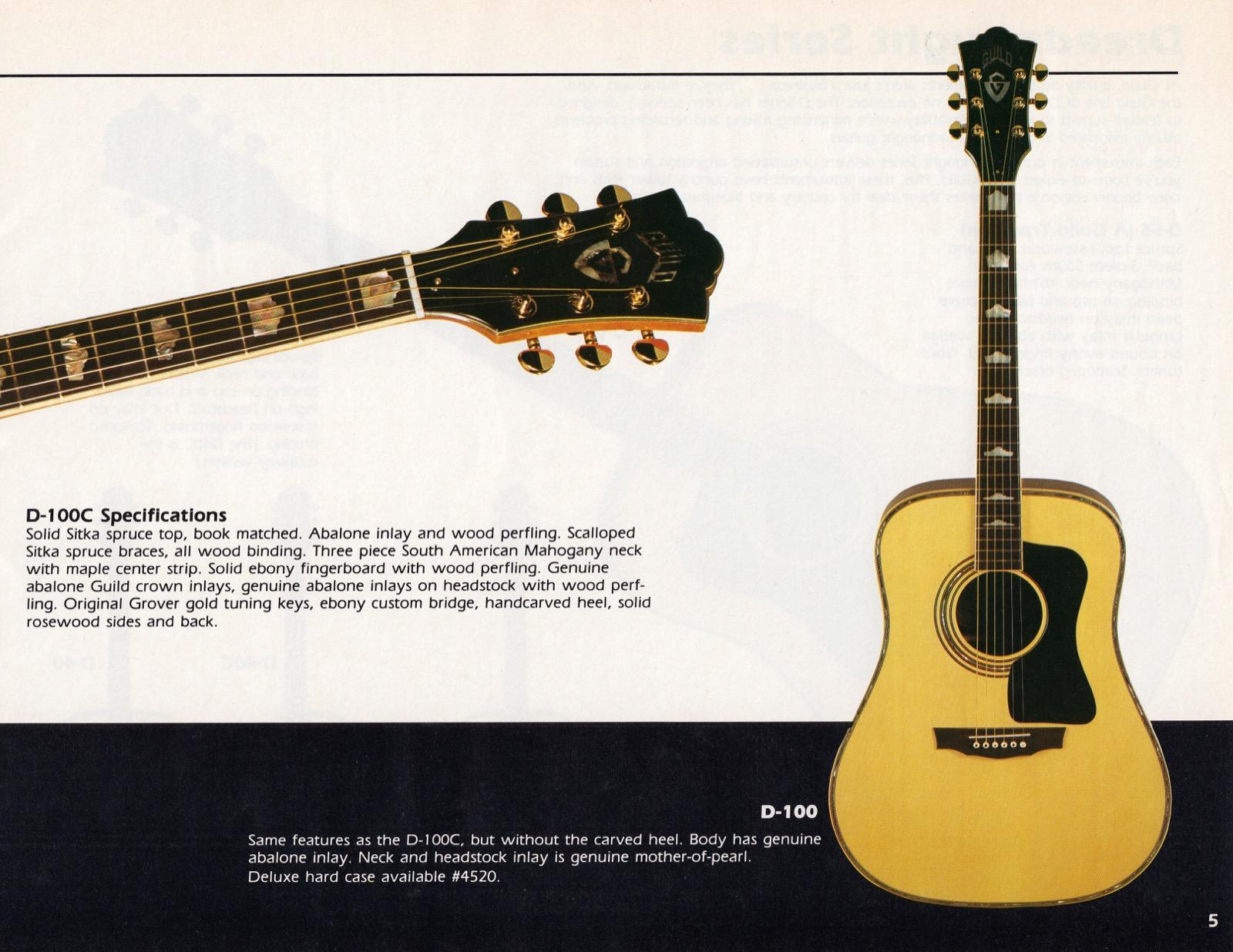 The guild guitar book pdf