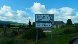 ShillelaghSign