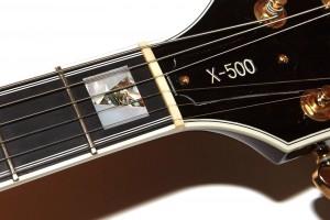 2001-Guild-X500T-Nut